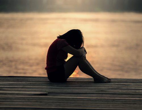 Che cos'è davvero la Depressione? Ve lo spiega uno psichiatra….
